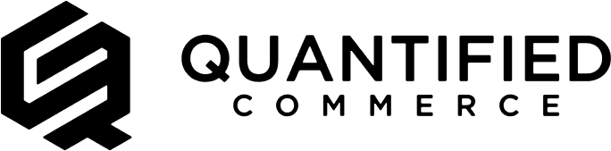 Quantified Commerce